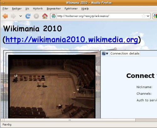 Finn_at_wikimania