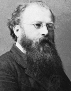 Hansrichter1876