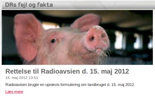 Radioavsien